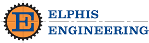 Elphis Engineering