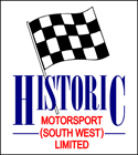Historic Motorsport South West