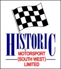 Historic Motorsport South West
